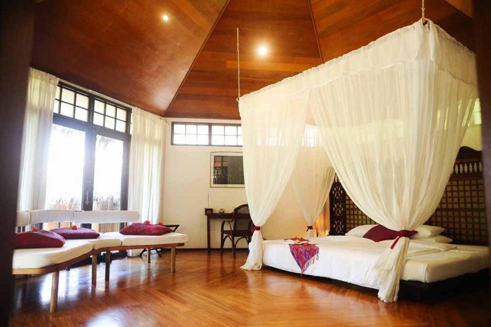 mandala-room spa