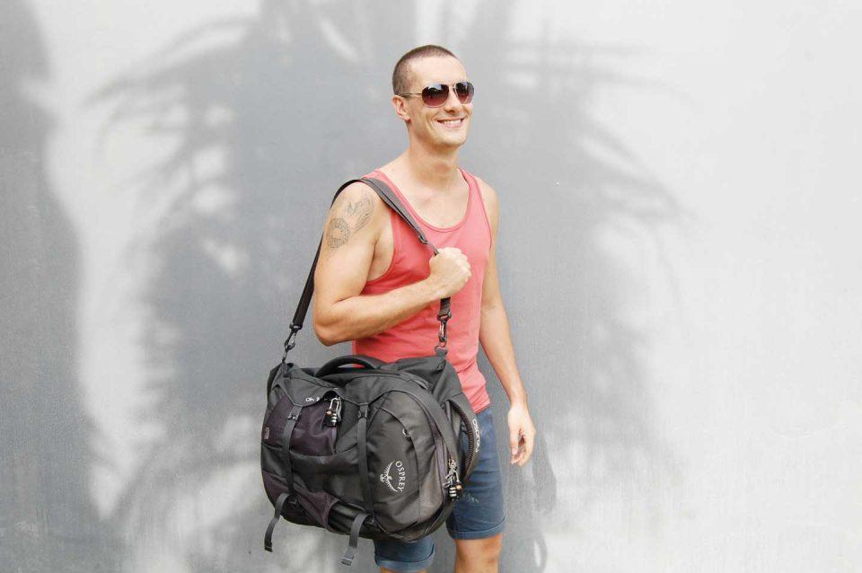 Osprey-bag-tom