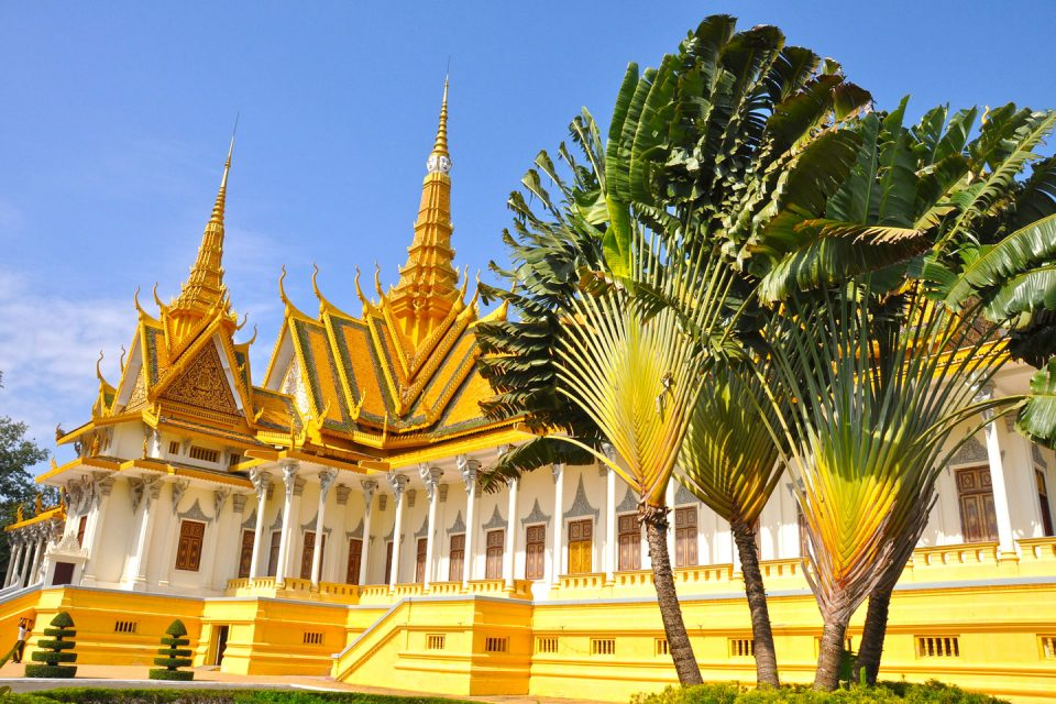 Phnom-penh-what-to-do
