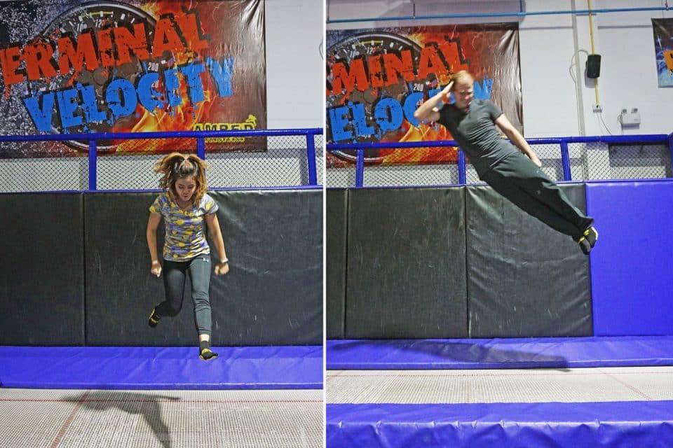 amped-jump