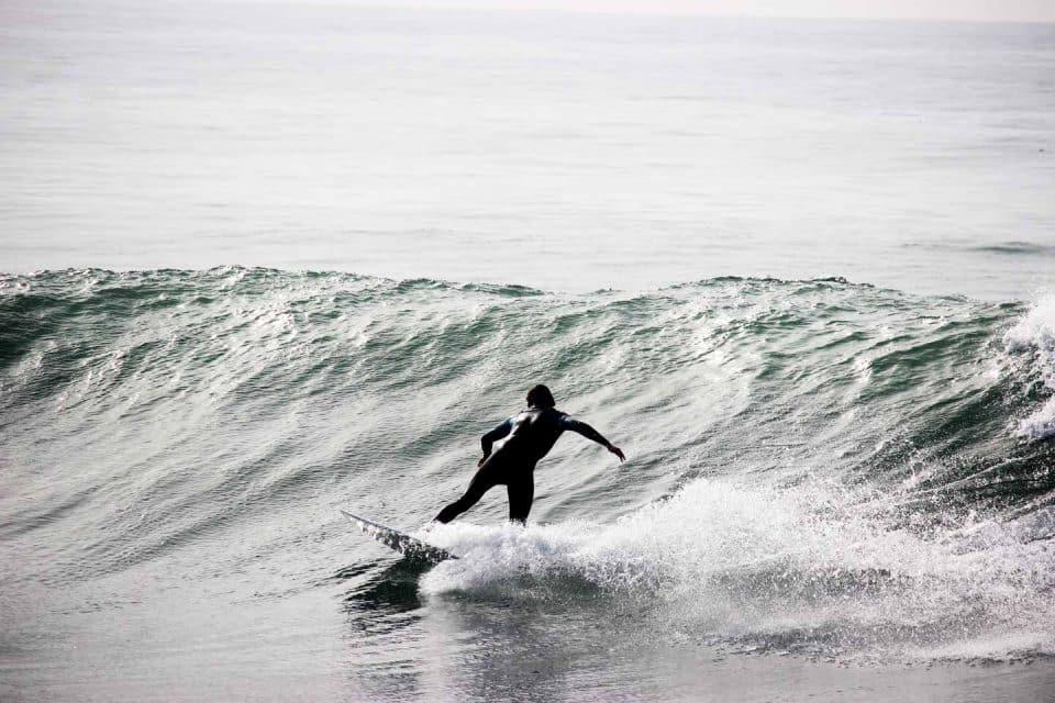 andalusia surfing tarifa