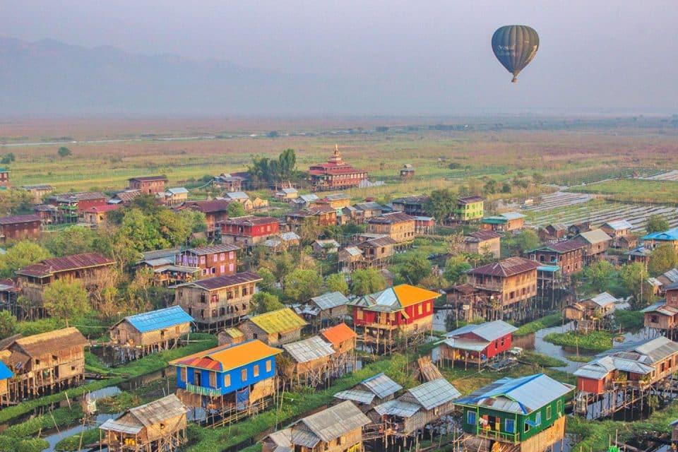 balloon-inle