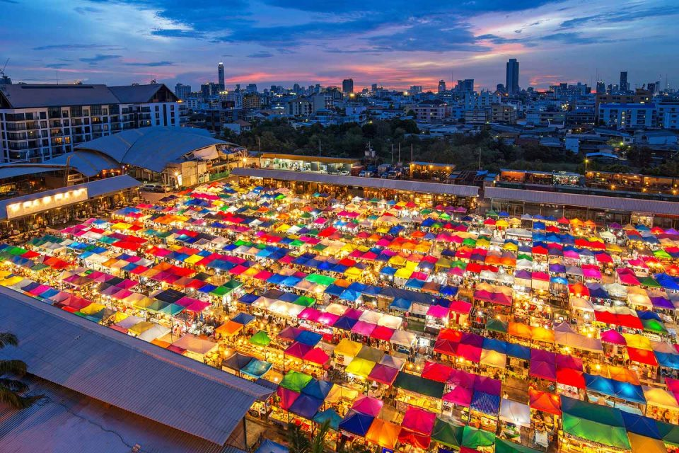 bangkok-chatuchak