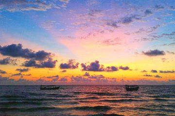 cambodia-beaches-sihanoukville