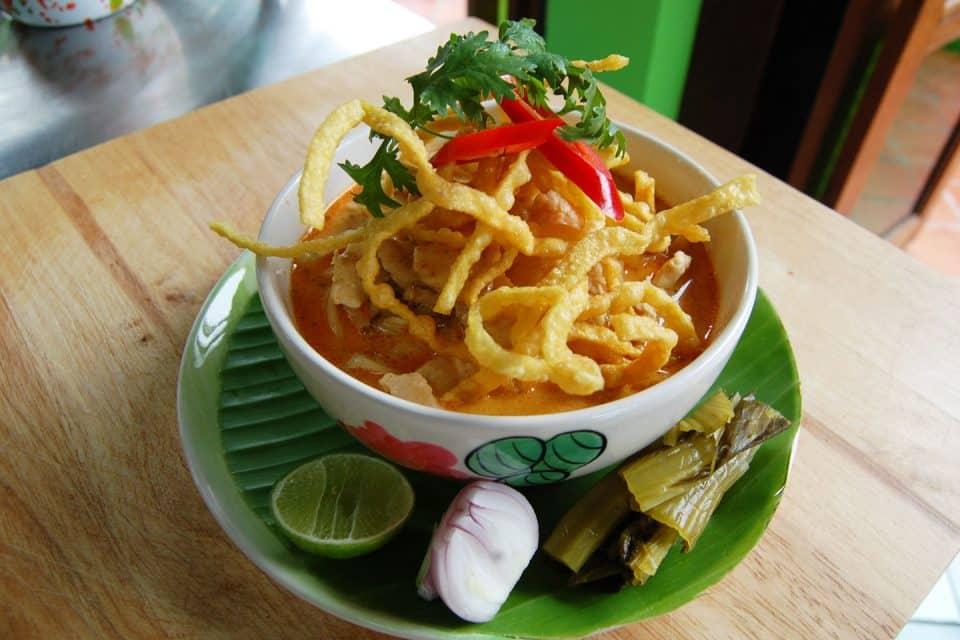 chiang-rai-khao-soi