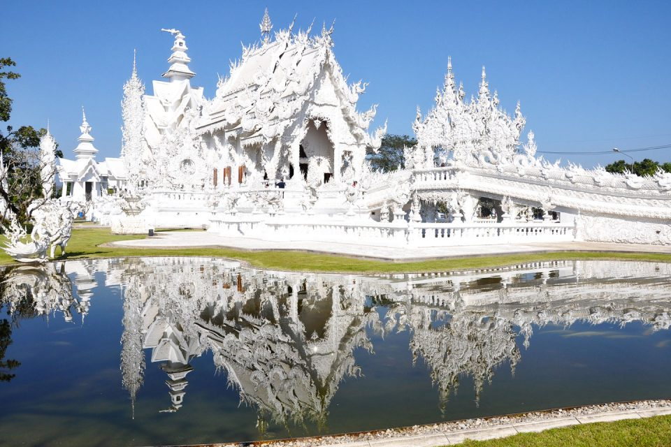 chiang-rai-temple