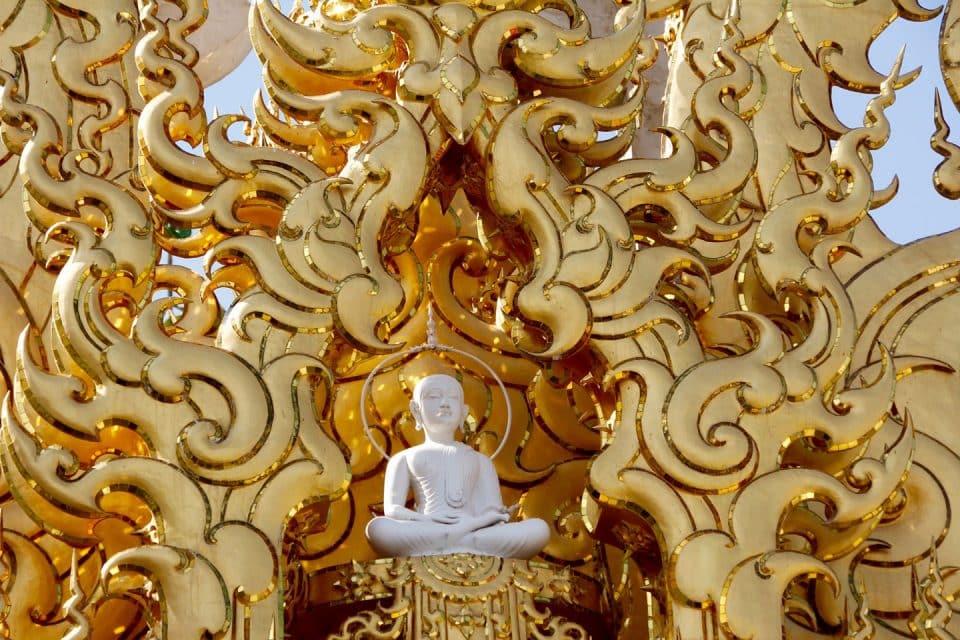 chiangrai-buddha