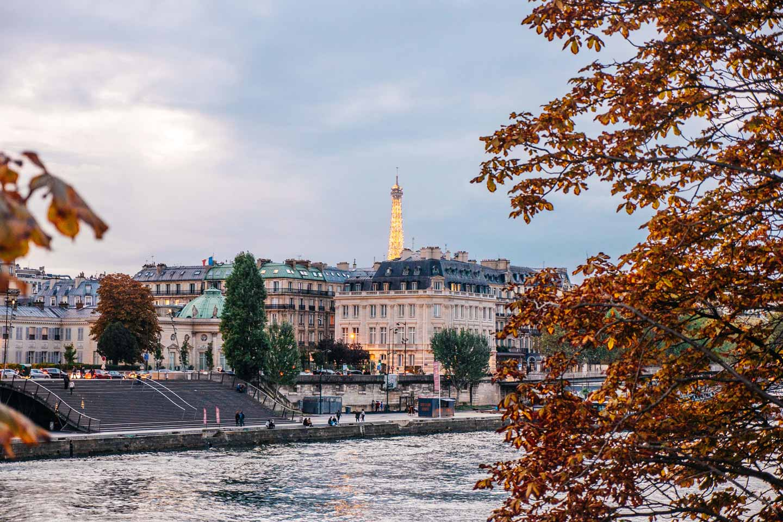 cities-europe-paris