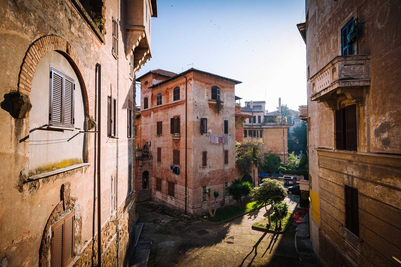 cities-europe-rome