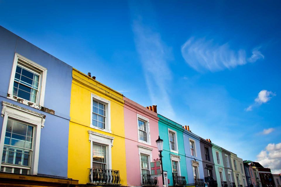 colorful-cities-portobello
