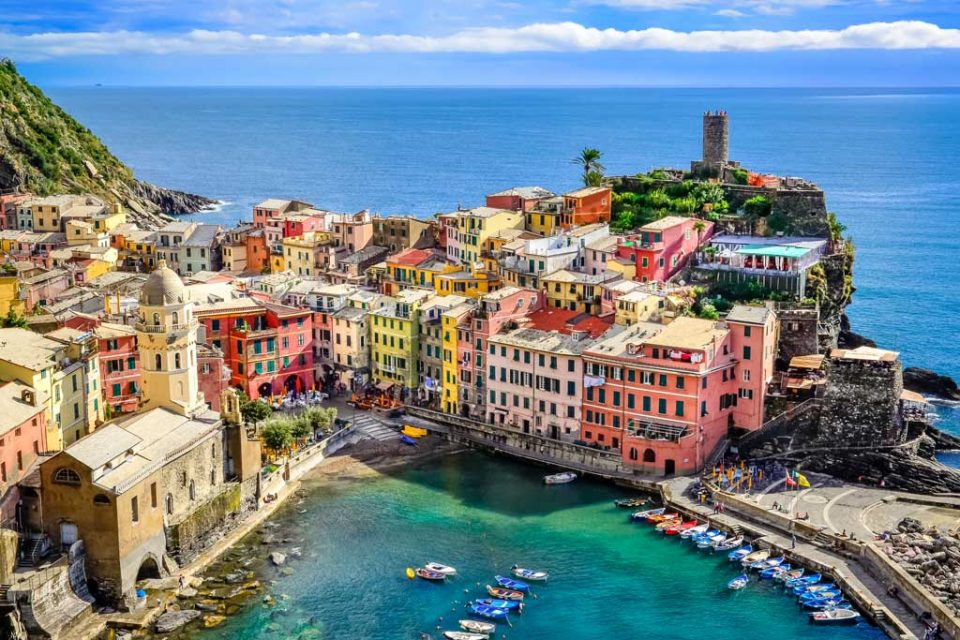 colorful-cities-vernazza