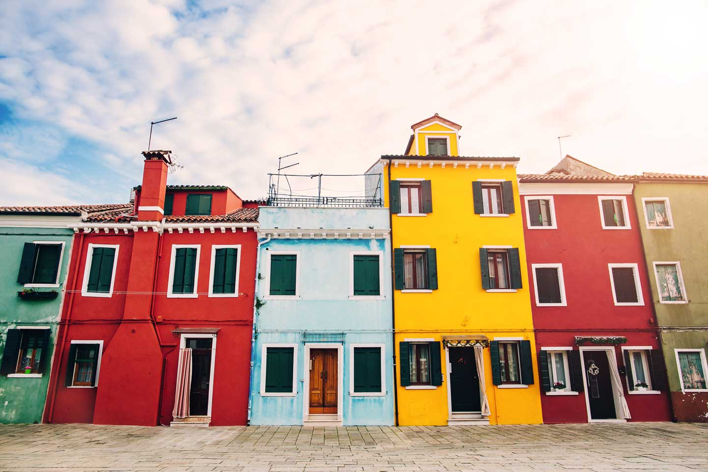 colorful-village-burano