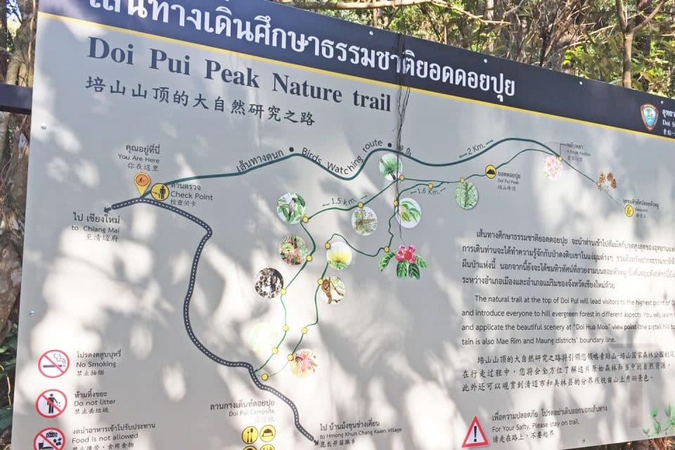 doi-pui-trail-photo