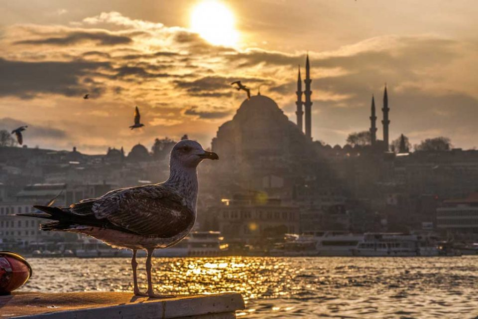 europe-cities-istanbul