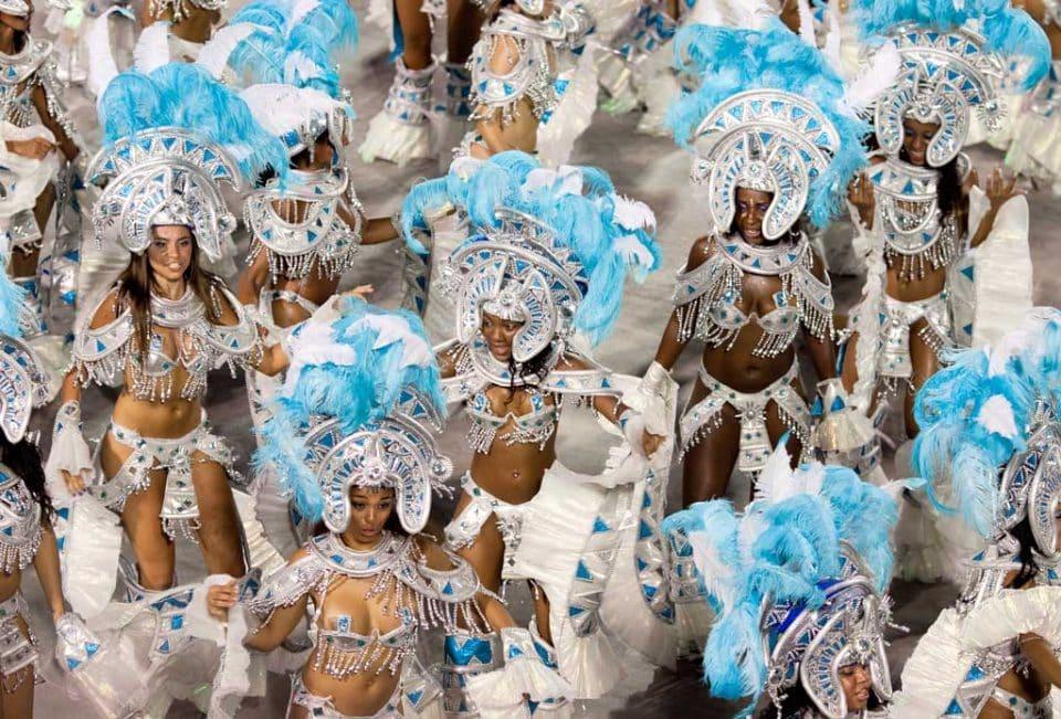 festivals-carnaval