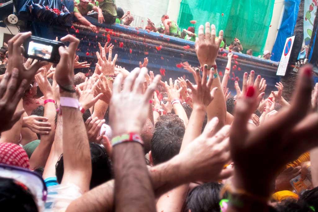 festivals-latomatina