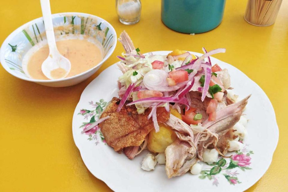 galapagos-food