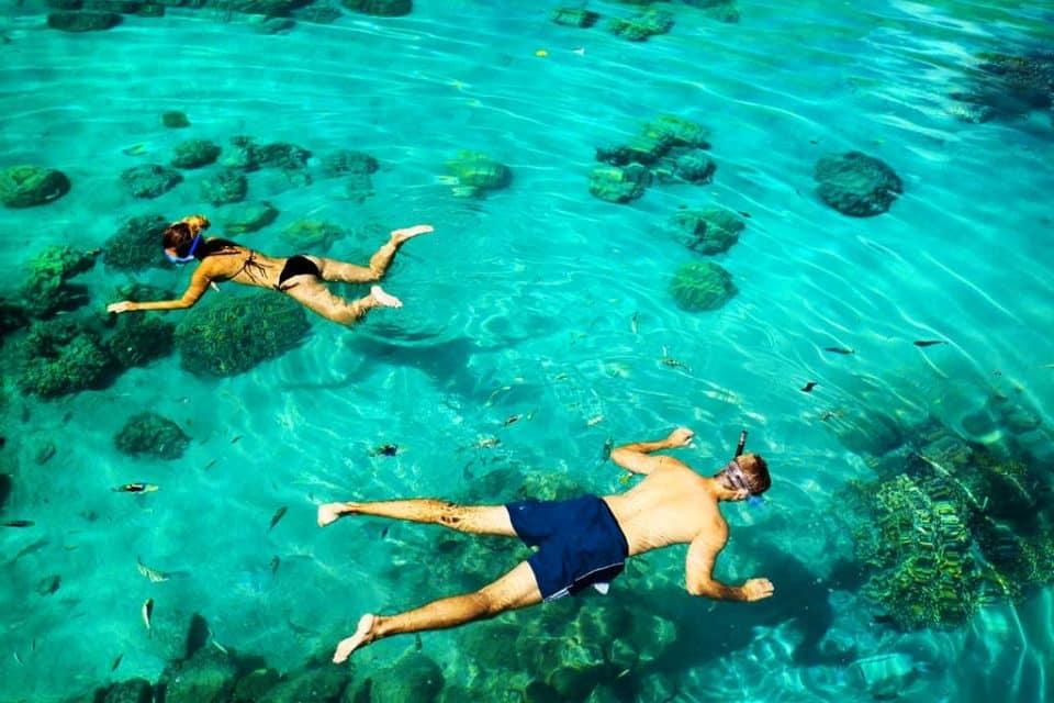 gili-snorkeling