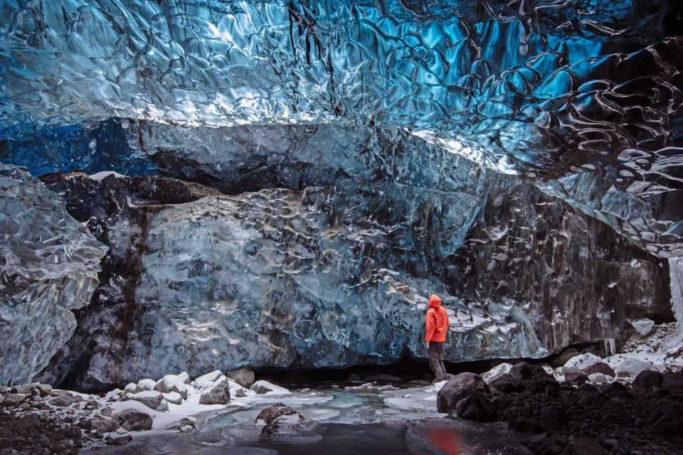 iceland-ice-cave