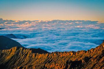 indo-clouds
