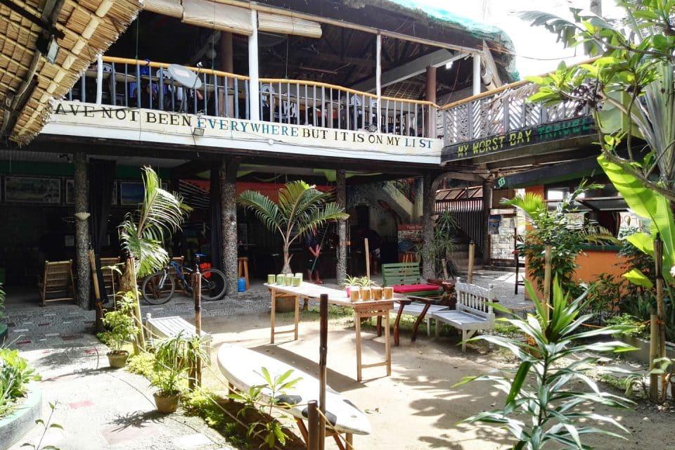 jeepney-hostel