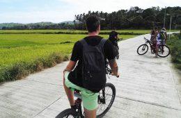 jeepneybiking-