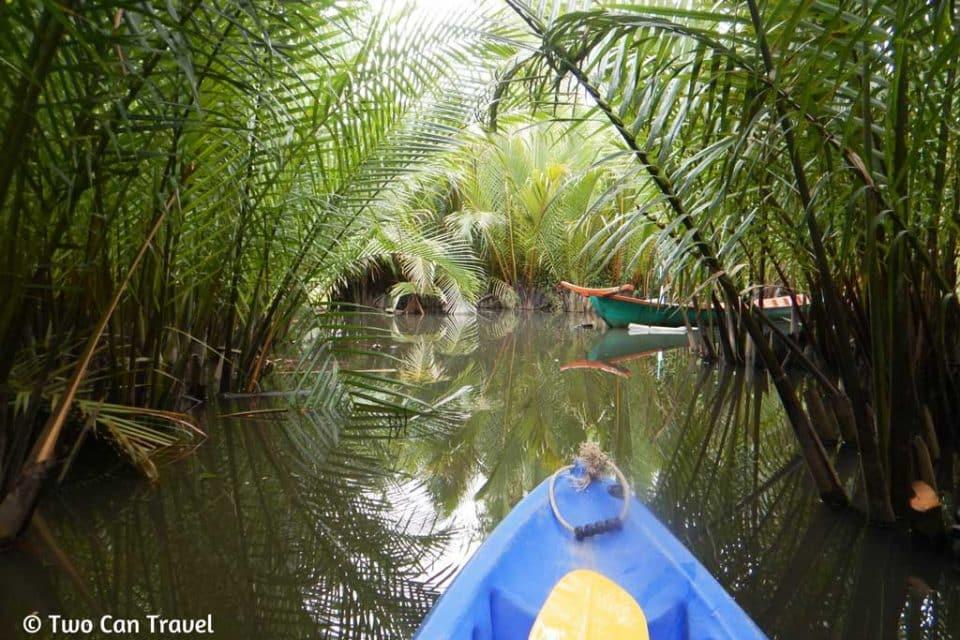 kampot-Kayaking-the-Green-Cathedral