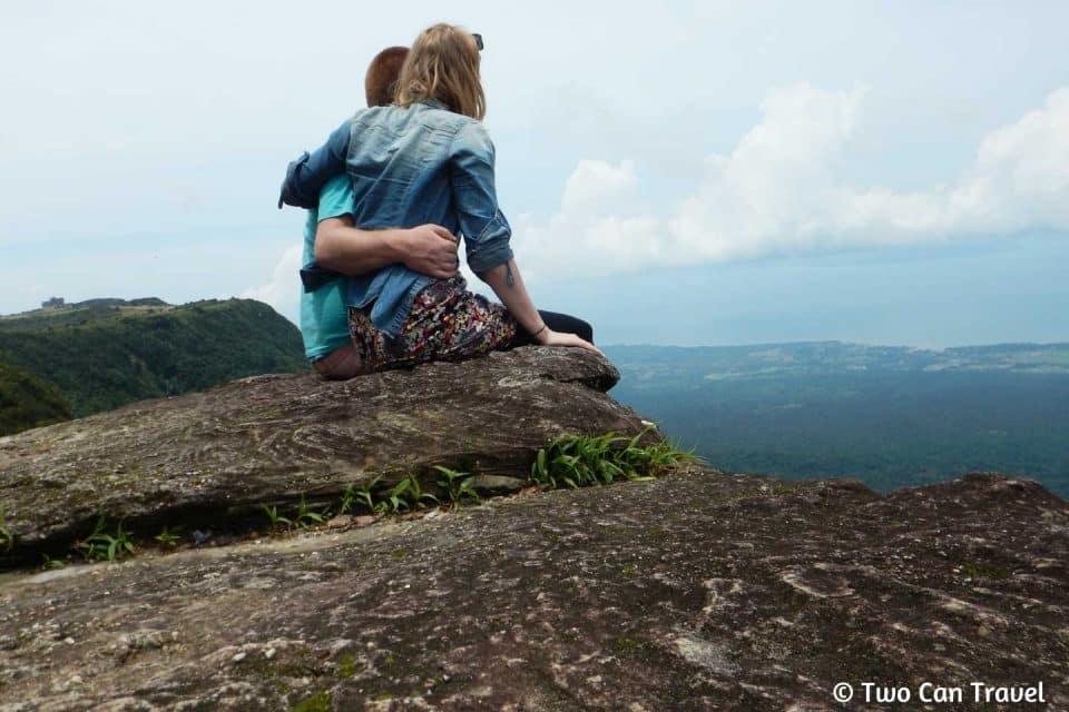 kampot-bokor-mountain