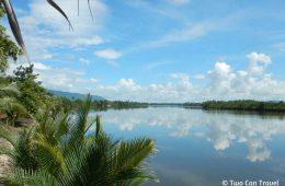 kampot-river