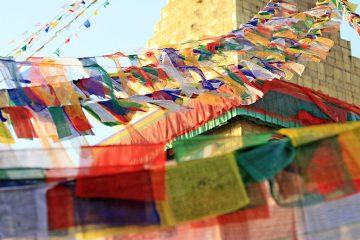 kathmandyflagslead