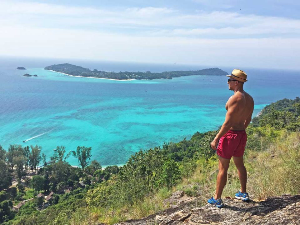 koh-lipe-view-pericles