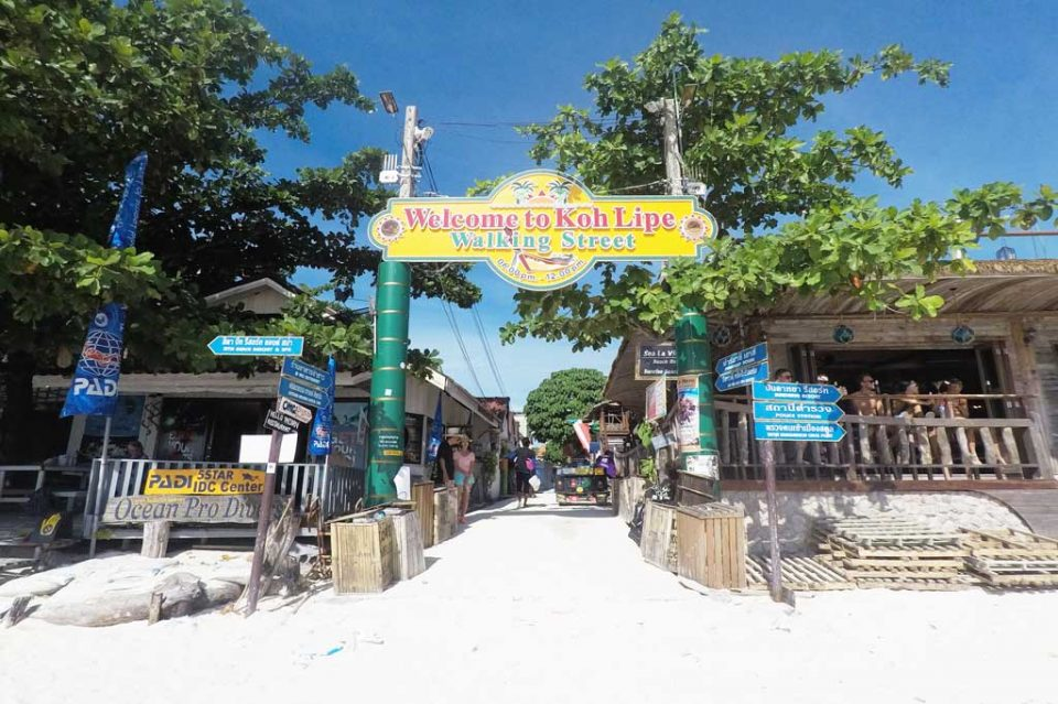 koh-lipe-walking-street