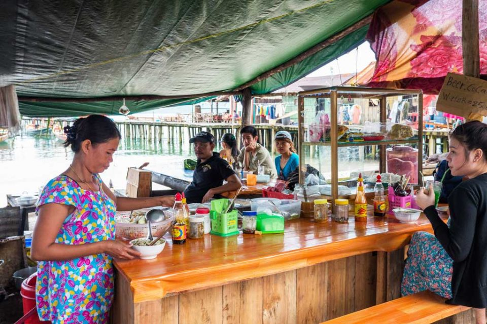 koh-rong-soup-lady