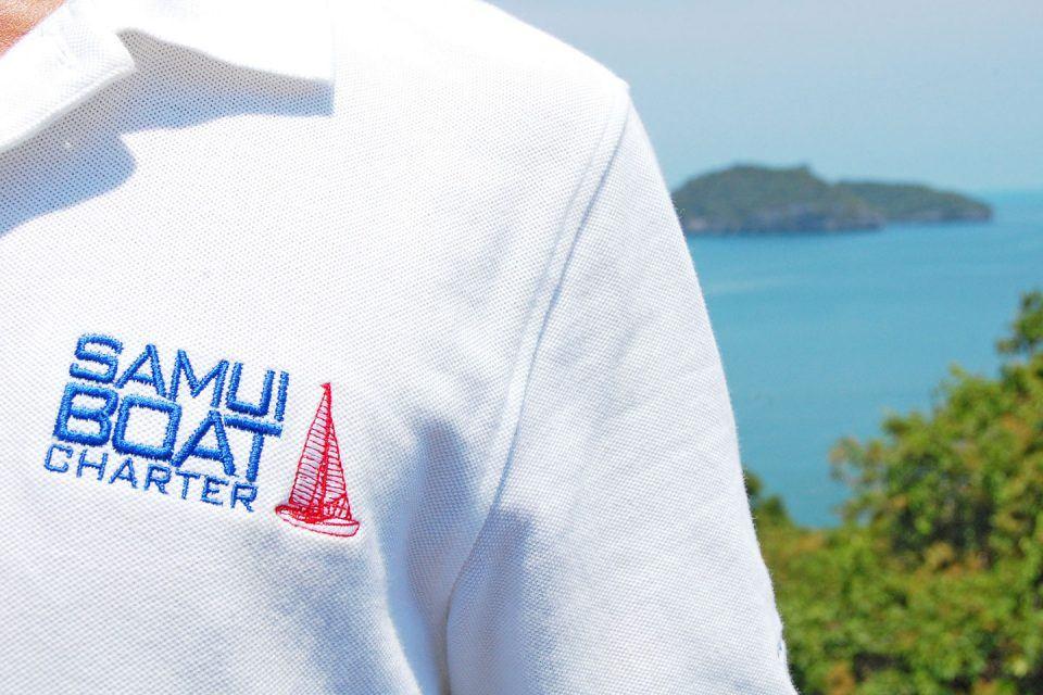 koh-samui-charter-logo