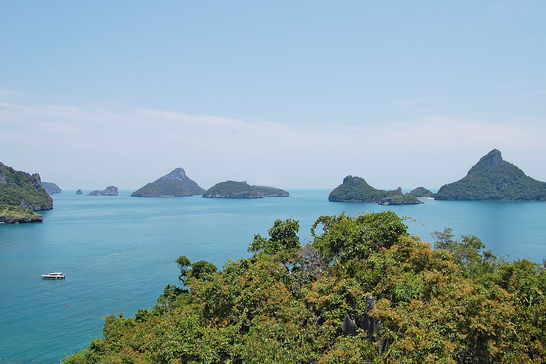 koh-samui-charter-view