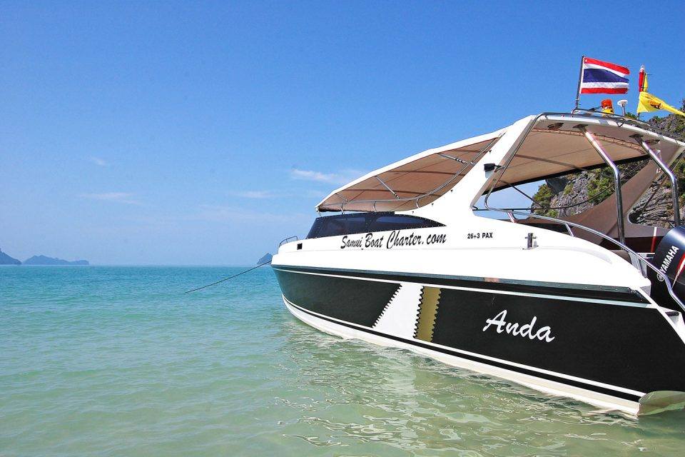 koh-samui-charter3-boat