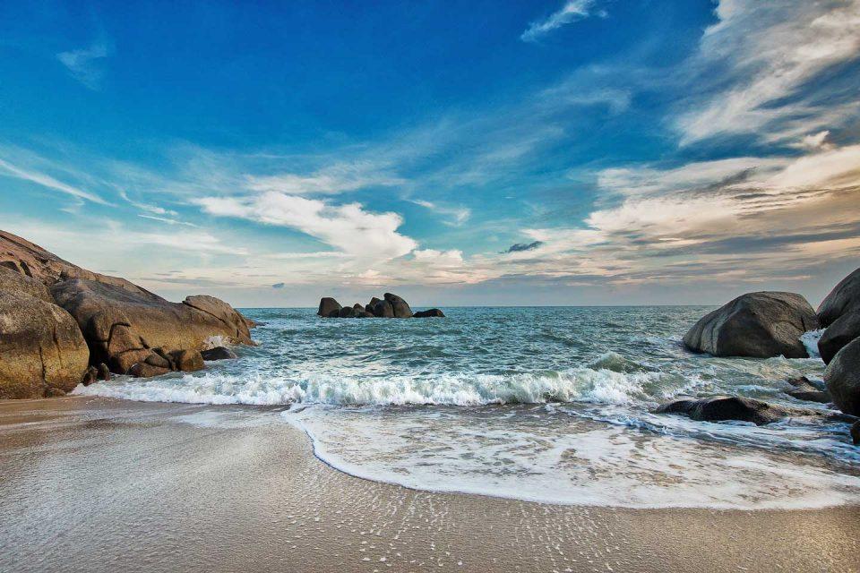 koh-samui-lamai-beach