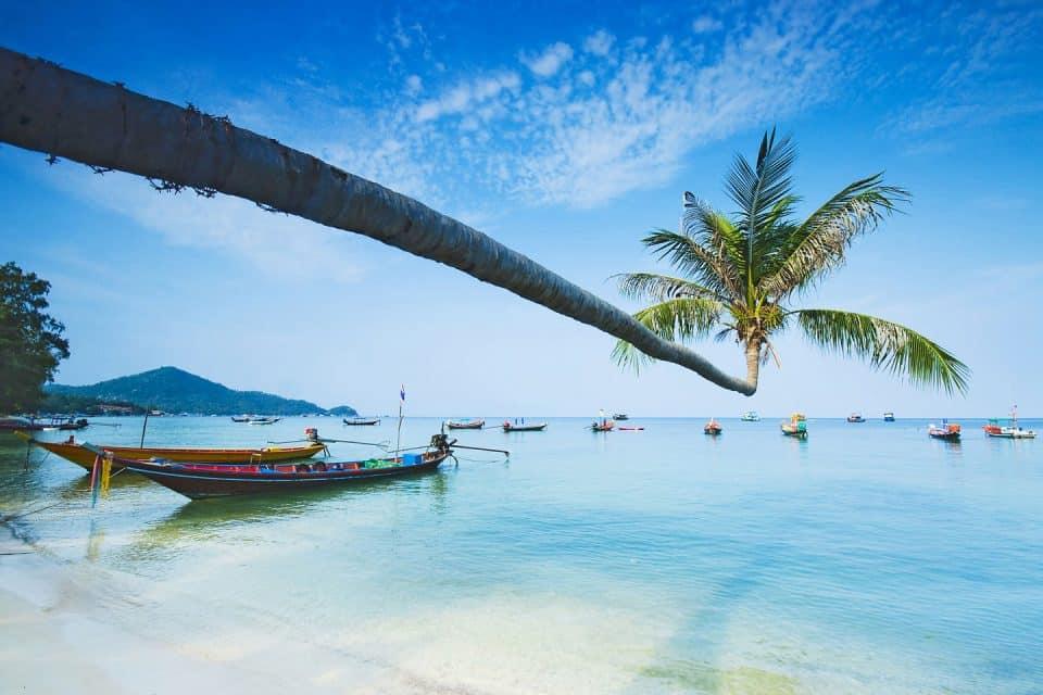 koh-tao-island-beach