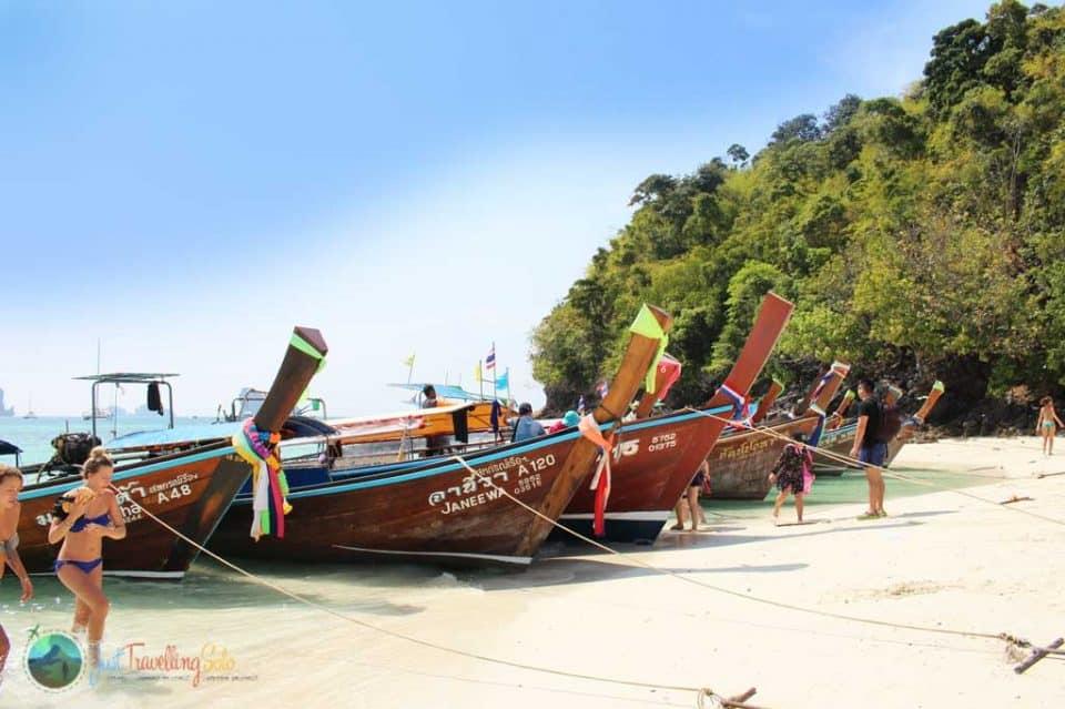 krabi-island-hopping