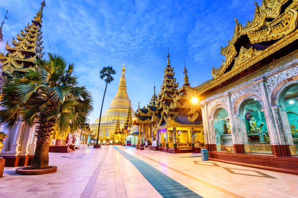 myanmar-pagoda2