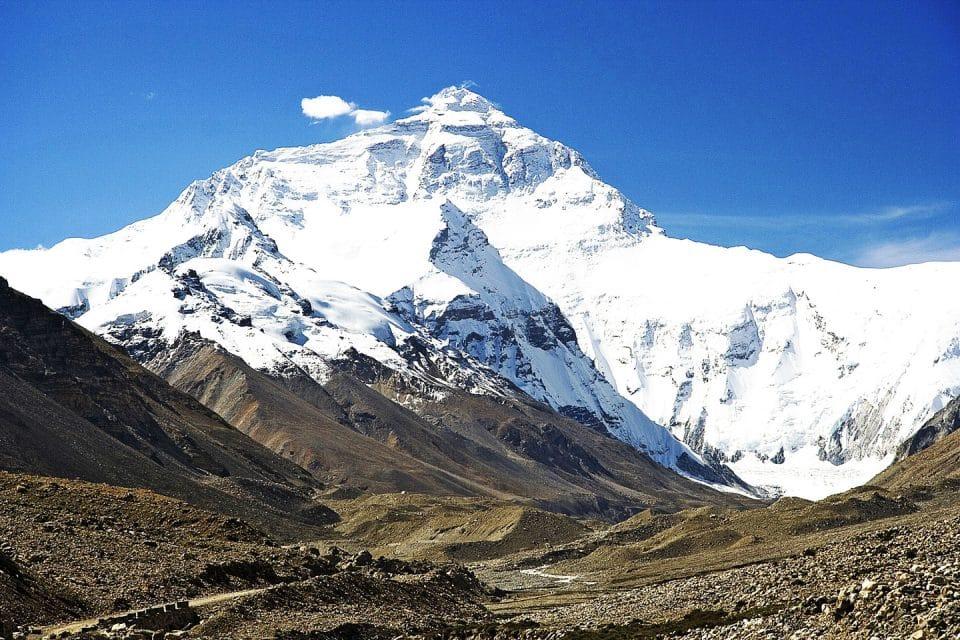 nepal-everest