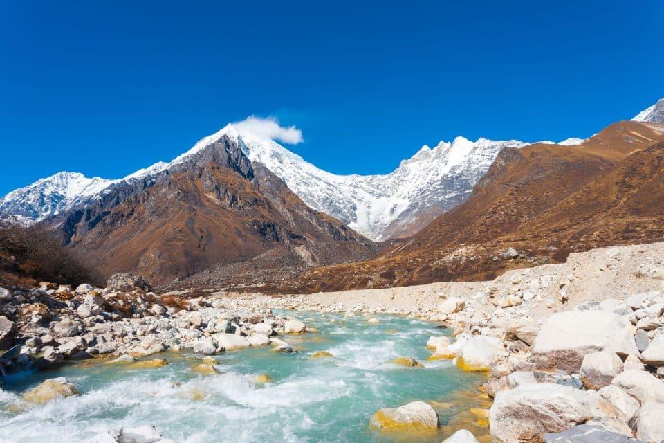 nepal-langtang-valley