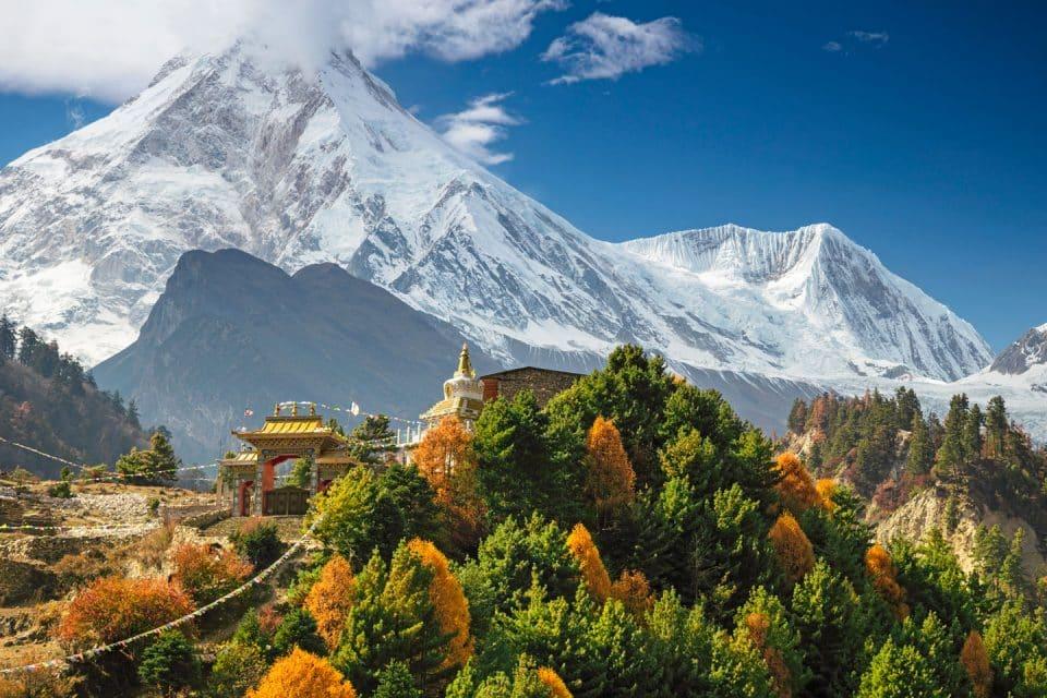 nepal-manaslu-trek