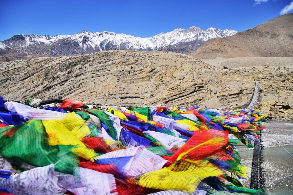 nepal-mustrang-trek