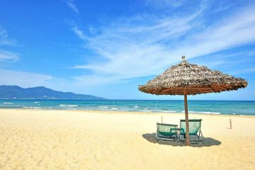 where to stay in mui ne vietnam