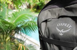 osprey-bag