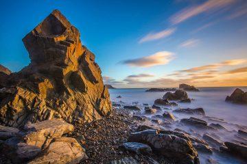 outdoor-wales-rock