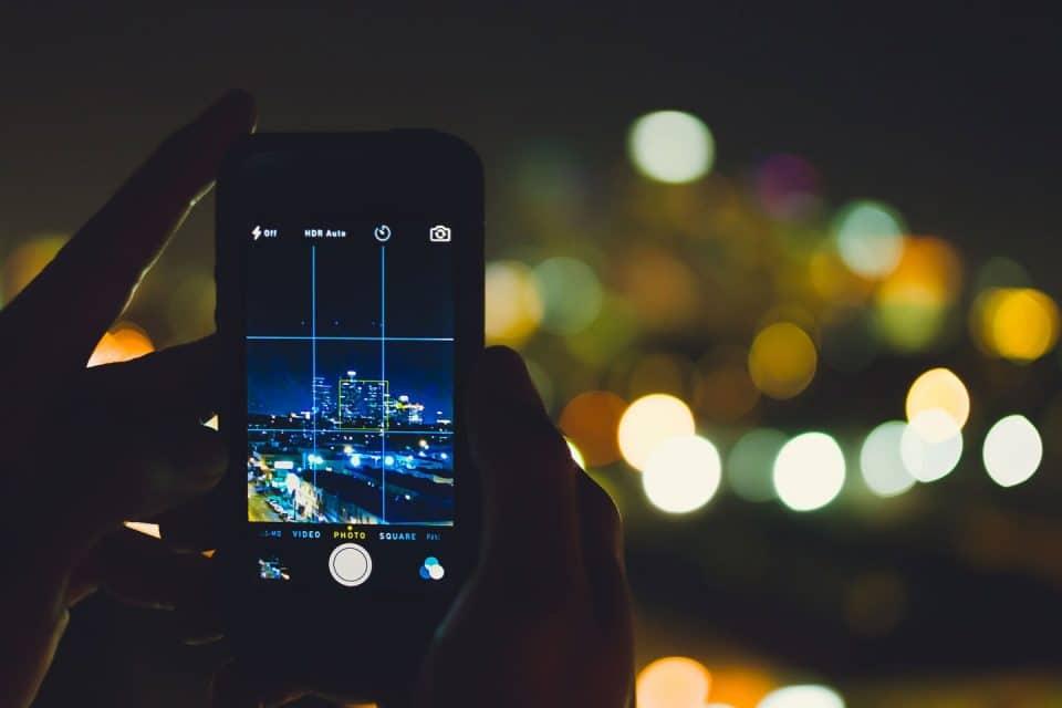 perfect-camera-phone