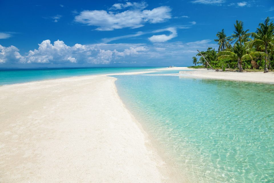 philippines-bantayan-island