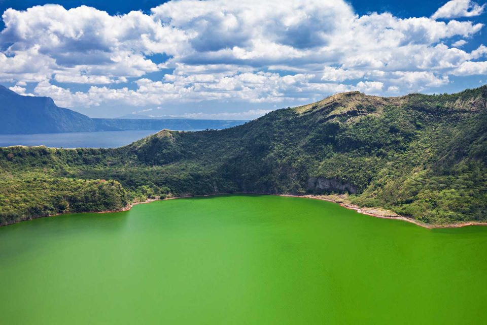 philippines-taal-volcano